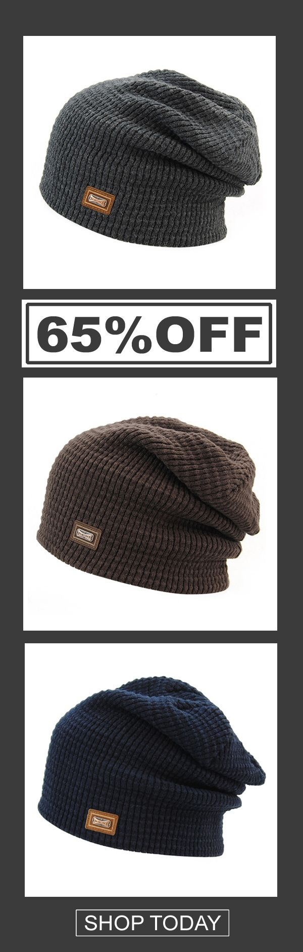 65%OFF&Free shipping. Shop in banggood.com now!