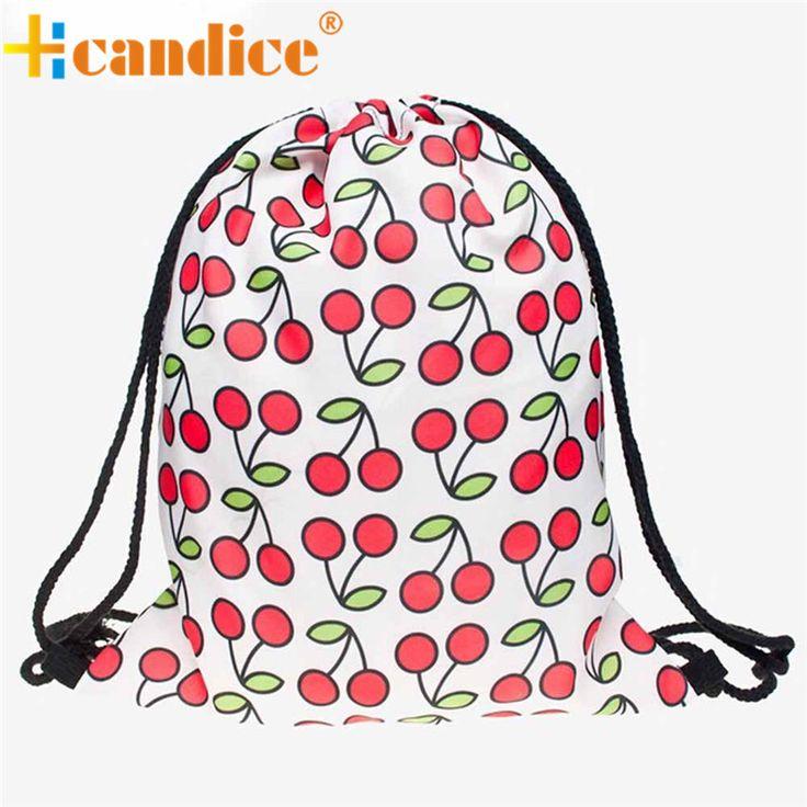 $2.63 (Buy here: https://alitems.com/g/1e8d114494ebda23ff8b16525dc3e8/?i=5&ulp=https%3A%2F%2Fwww.aliexpress.com%2Fitem%2FFashion-Unisex-Emoji-Backpacks-3D-Printing-Bags-Drawstring-Backpack-Drawstring-bag-saco-de-cordao-sac-Drawstring%2F32747577496.html ) Fashion Unisex Emoji Backpacks 3D Printing Bags Drawstring Backpack Drawstring bag saco de cordao sac Drawstring Rucksack OT10 for just $2.63