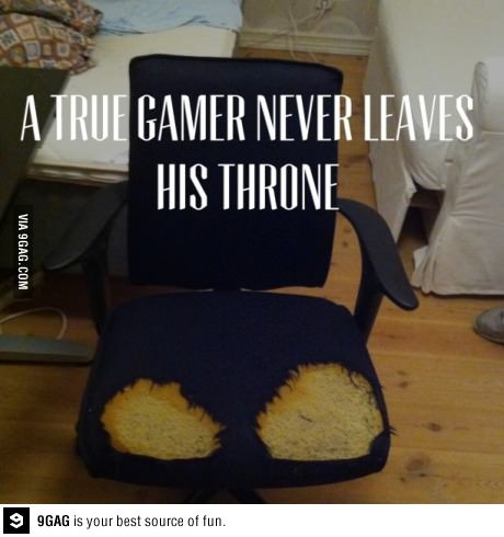 17 best Games I love and amazing game quotes images on ...