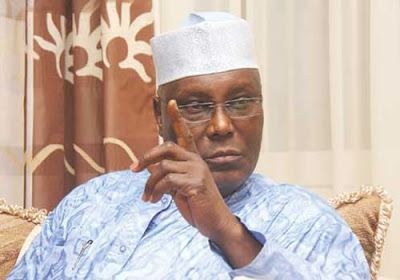 LadejiNaija | Breaking News In Nigeria: Atiku, other Northern Elders react to threat to Ig...