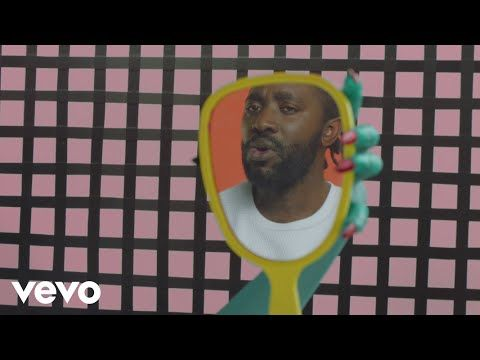 """10 Must See Acts at Lollapalooza 2016 