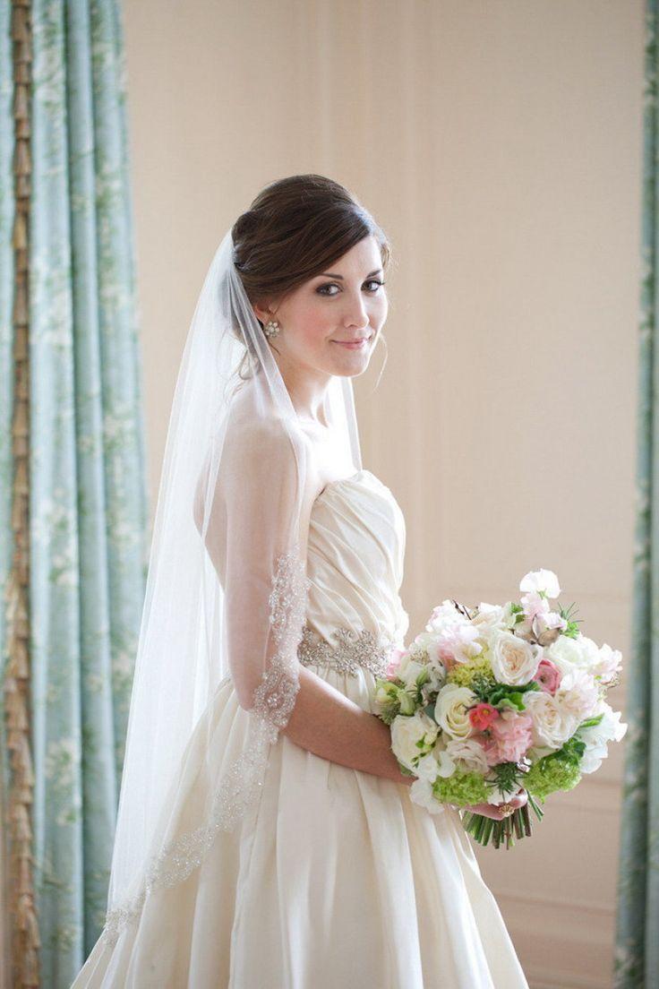 best wedding photography images on pinterest weddings wedding