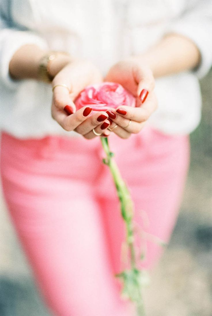 811 best images about flowers make me happy on pinterest Flowers that make you happy