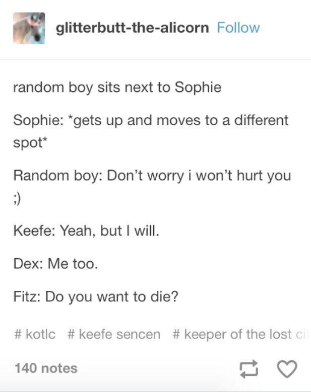 Kotlc Memes 7 Lost City School For Good And Evil Book Fandoms