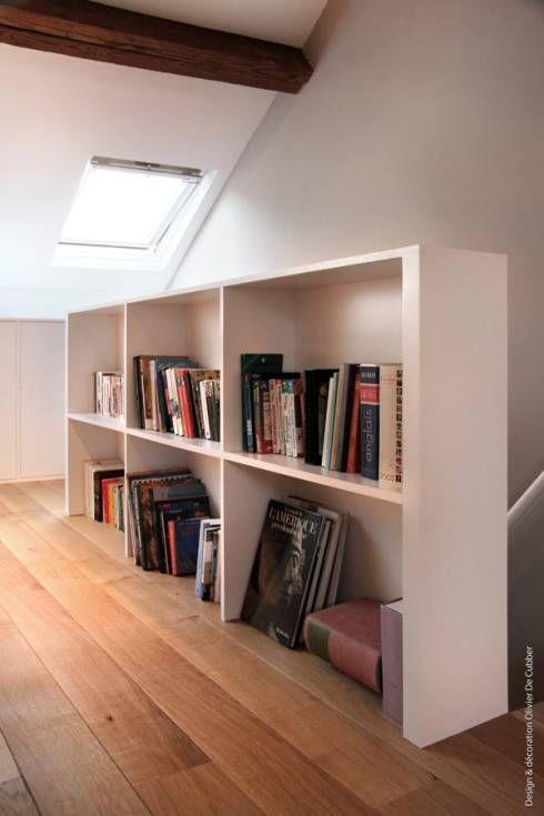 318 besten innenarchitektur bilder auf pinterest. Black Bedroom Furniture Sets. Home Design Ideas