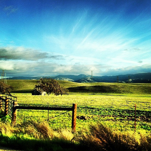 15 Best Images Of The Tri Valley We Love Images On