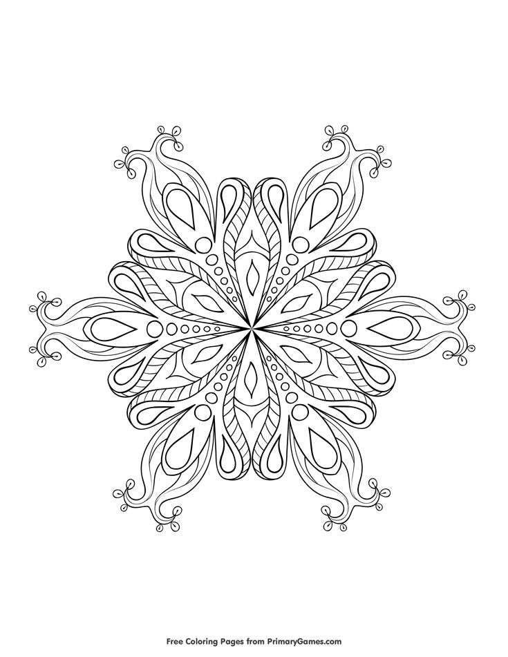 133 best Coloring Pages images on Pinterest Free printable Fall