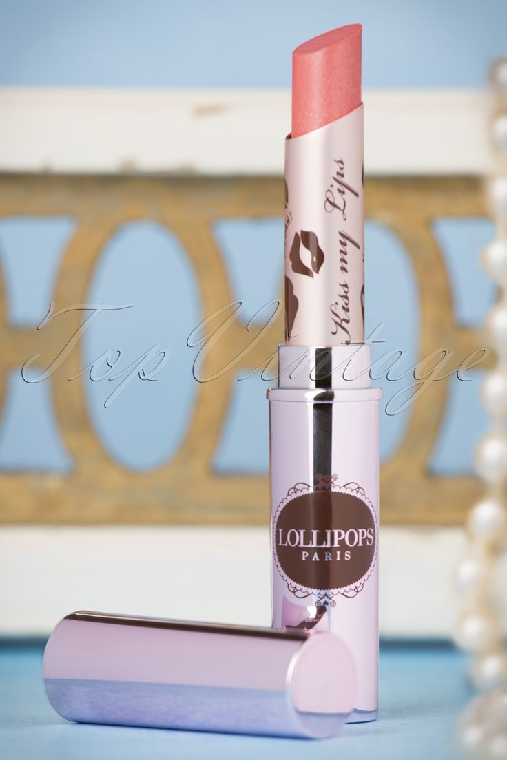 Glossy finish Long-lasting Nourishing and hydrating formula Packaging espe...
