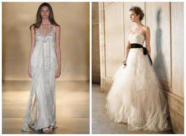 Best 25+ Second Hand Wedding Dresses Ideas On Pinterest