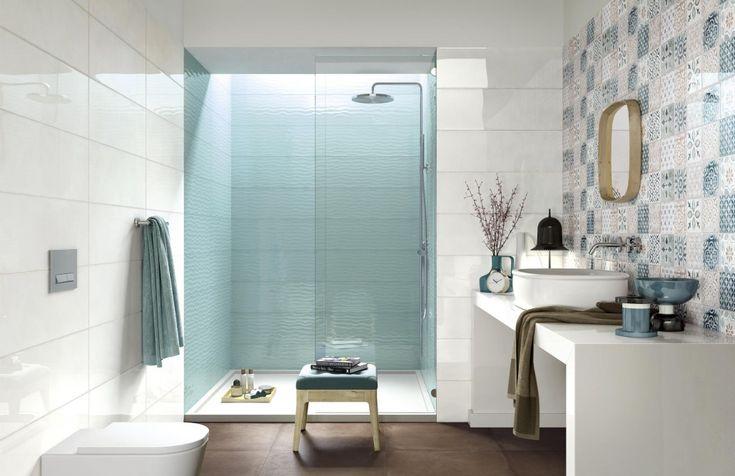 Fürdőszobaszalon | Ragno-Frame