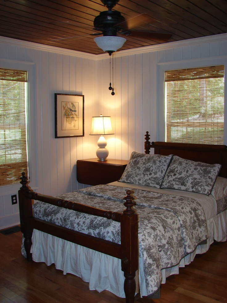 English Paneled Room: 17 Best Images About Bmr On Pinterest