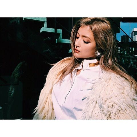 Rola's kitchen‼️ の画像|ローラ Official Blog Powered by Ameba