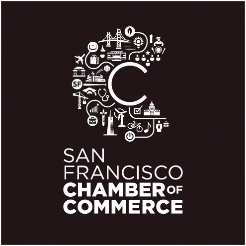 Best 25 chamber of commerce ideas on pinterest shop for Design agency san francisco