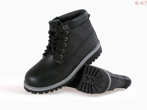 timberland boots Kids Timberland Boots Model 3016  boots for you