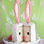 DIY – www.Bunny2U.com