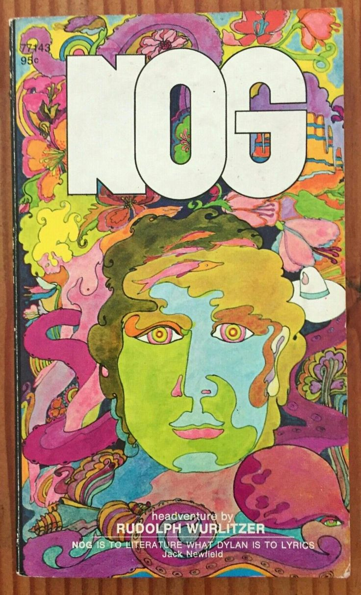 404 best paperback library read you like an open book images on his psychedelic western is a funny fandeluxe Choice Image