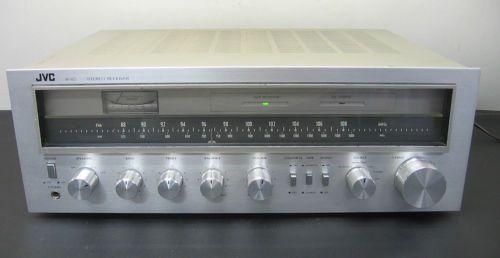JVC R-S5