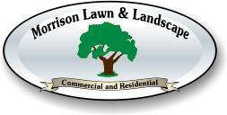 Morrison Lawn & Landscape Owner - Joe Morrison (Gastonia, North Carolina)