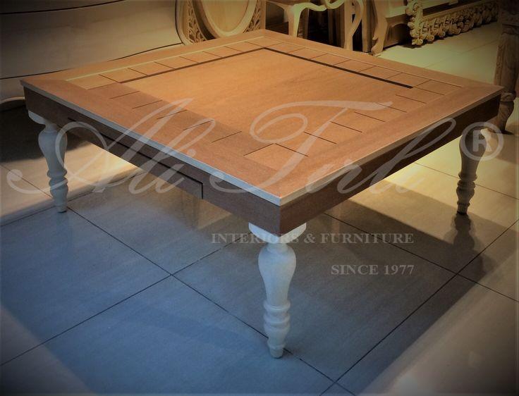 Ali Tırlı İnteriors Furniture   +90 212 297 04 70 #alitirli #ortasehpa #sehpa #sanat #architecture #art #mimar #koltuk #oturmaodasi  #home #istanbul #chair #cila #homeinterior #interiors #tablo #berjer #oturmagrubu #basaksehir #florya #mobilya  #yesilkoy #bursa #duvarkagidi #kumas #azerbaijan #ayna #tr #luxuryfurniture #interiorsdesign