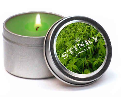 24 Gifts For Your Favorite Stoner