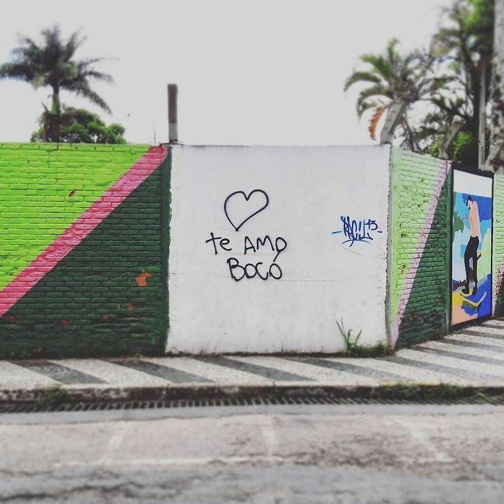 #Repost @alllinne ・・・ Campo Limpo Paulista, SP. #olheosmuros #asruasfalam #pixo #campola #clp #sp #arteurbana #artederua #teamo #bocó #rua #muro #intervençãourbana http://ift.tt/2jnGGKT