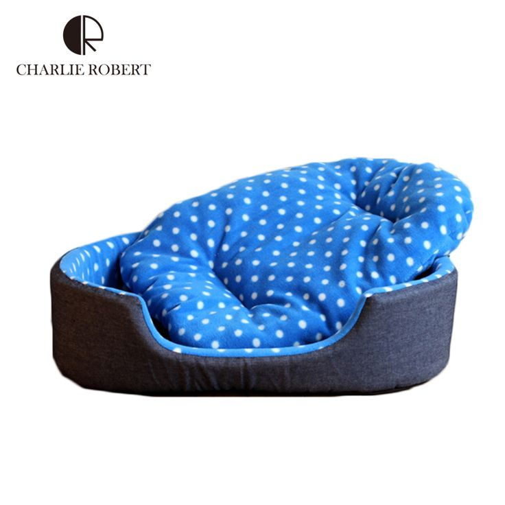 New 2016 Dog House Beds Free Shipping Pets Beds Soft House For Dog Care Dog Products Pet Cats Mats Beds Pet Products Washable // FREE Shipping //     Buy one here---> https://thepetscastle.com/new-2016-dog-house-beds-free-shipping-pets-beds-soft-house-for-dog-care-dog-products-pet-cats-mats-beds-pet-products-washable/    #lovecats #lovepuppies #lovekittens #furry #eyes #dogsitting