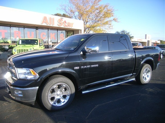 21 best All Star Dodge Chrylser Jeep Featured Inventory ...