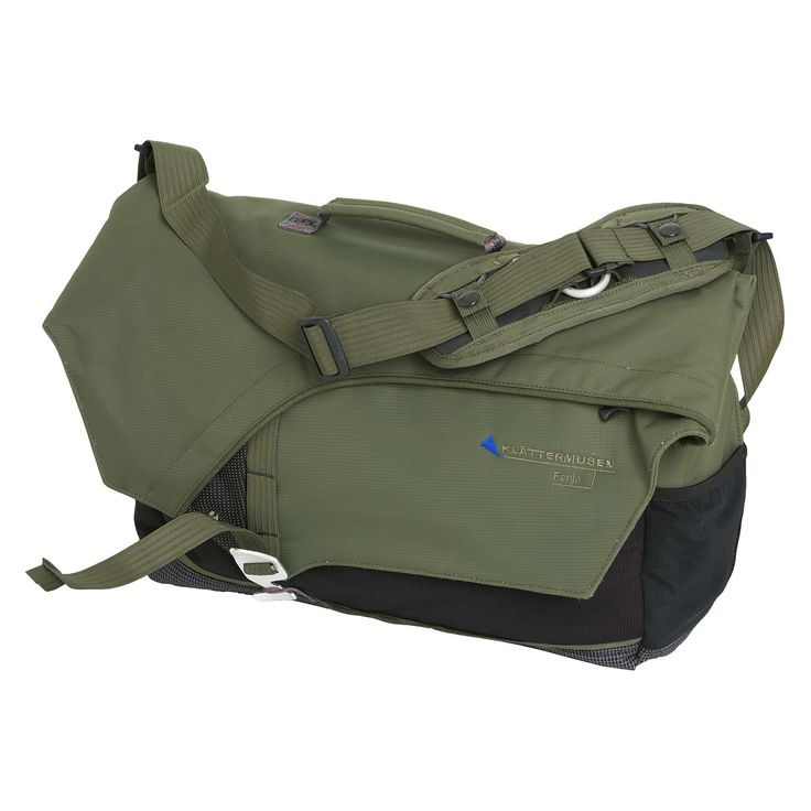 Big product image of Fenja Shoulderbag