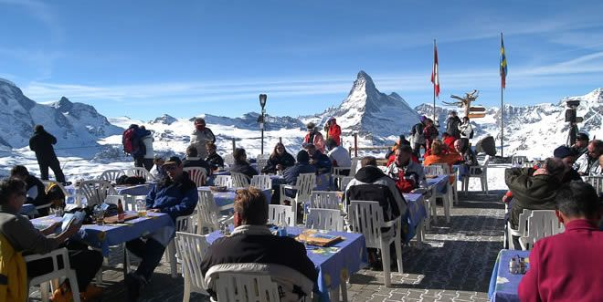 Switzerland Best Restaurants – Top 10 restaurants in Switzerland for the best cuisine. Read more at: http://10travelspots.com/switzerland-best-restaurants-top-10-restaurants-in-switzerland-for-the-best-cuisine/