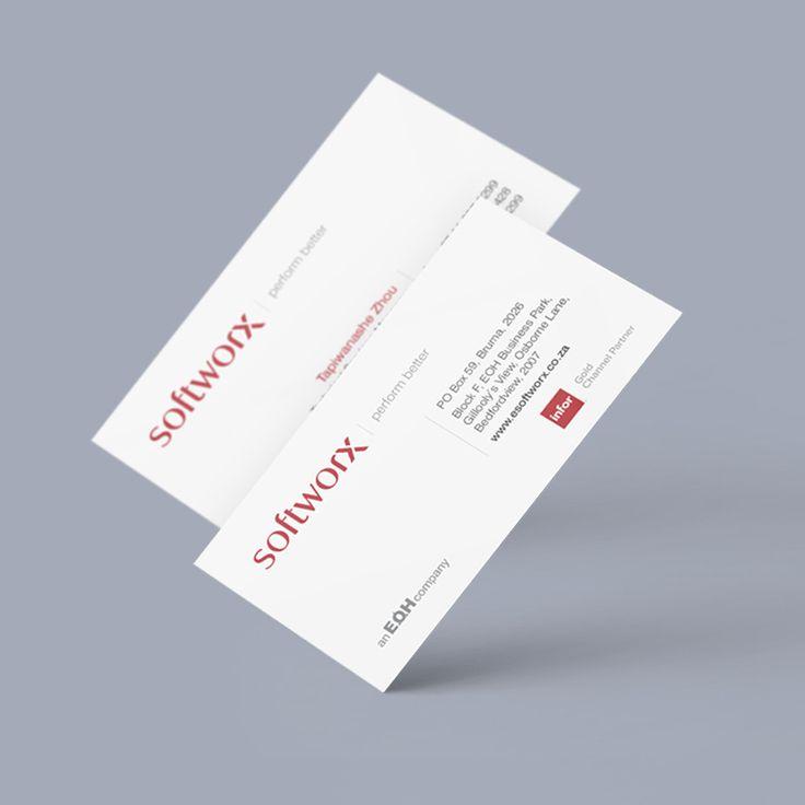 card #Dreamsmiths #Web #AppDevelopment #WebApp #AppCard
