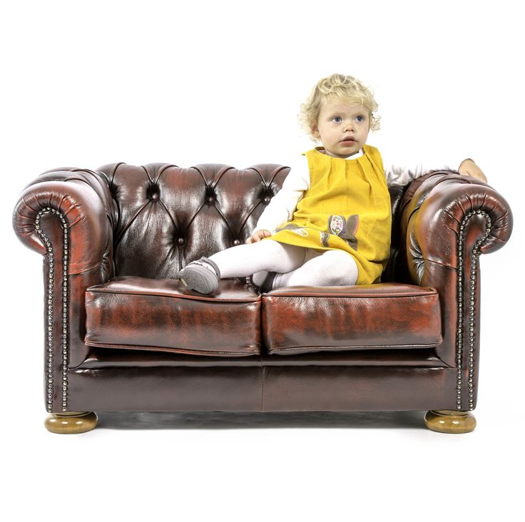 8 Best Childrens Furniture Images On Pinterest | Armchairs, Labrador