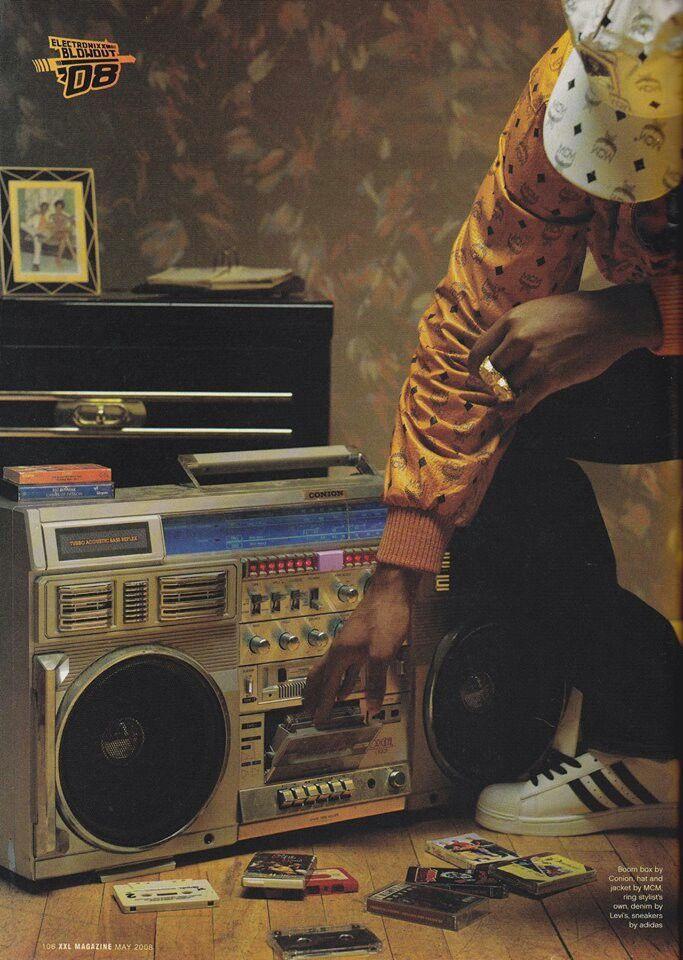 Hip Hop Style!! mixtapecoverking.com #mixtapecover #mixtapecovermaker #mixtapecoverdesign