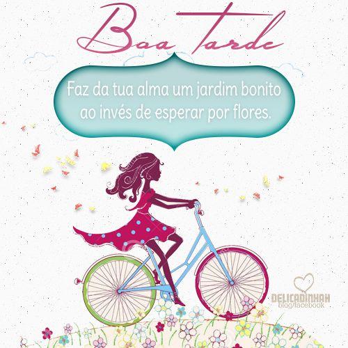Blog criado desde o dia 23 de setembro de 2010, feito com todo amor e carinho para você! Com mensagens lindas, imagens fofas e muito mais!