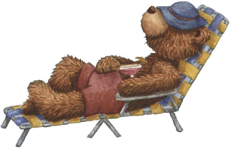 [Lounge Chair Bear[4].jpg]