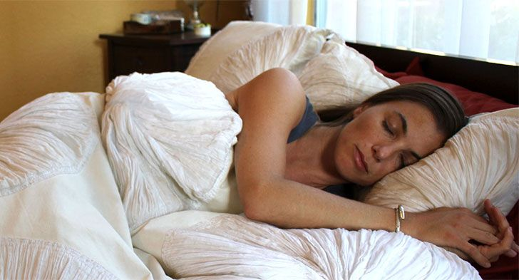 Balancing Excess Sleep | Banyan Botanicals