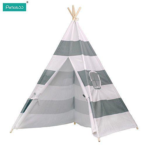... Tente Indienne sur Pinterest  Tente enfant, Tipi indien et Tipi bebe