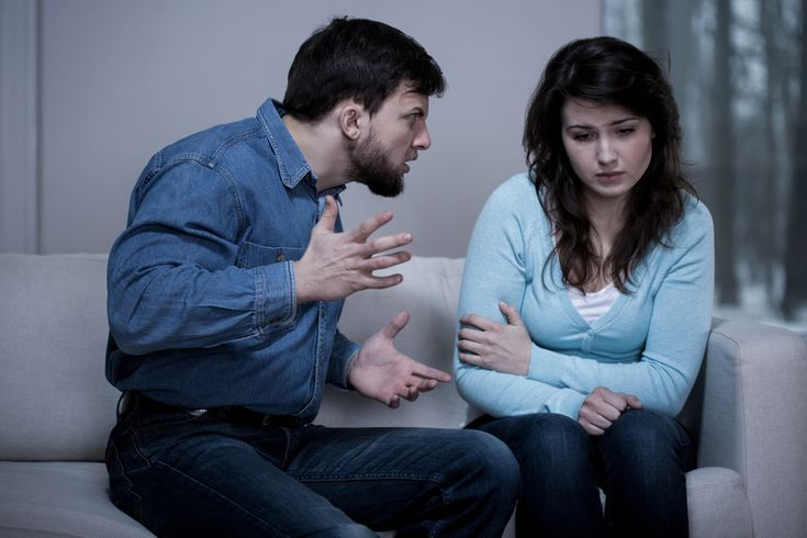 11 Facts On How To Save A Marriage That You Need To Know | Mercury