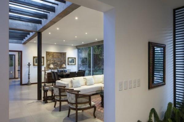 แบบบ้านสวย, แบบบ้าน,ออกแบบบ้าน,บ้านและสวน, บ้าน