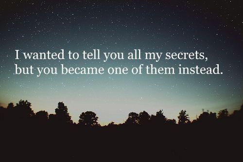 Secret: Under The Stars, Quotes 3, Buckets Lists, Life, Inspiration, Truths, Word, Secret Lovers, The Secret