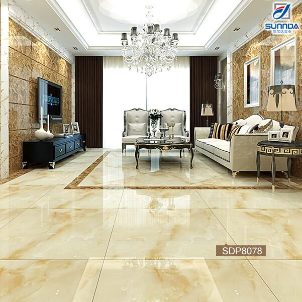 Kajaria Tiles For Rooms Google Search Living Room Tiles Bedroom Floor Tiles Flooring
