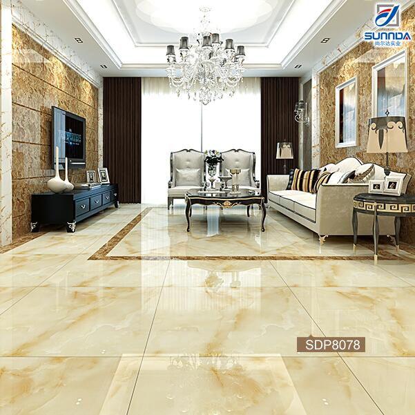 Kajaria Tiles For Rooms Google Search Flooring Tiles