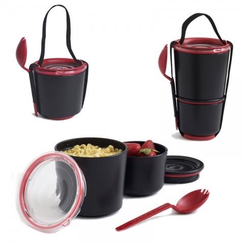 Lunch Pot - Kudzu eco webshop