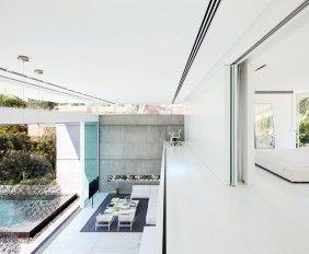 http://residences-decoration.com/villa-blanche-pitsou-kedem/