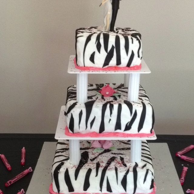 23 best zebra wedding ideas images on pinterest zebra wedding zebraweddingcenterpieces zebra wedding decorations picture junglespirit Images