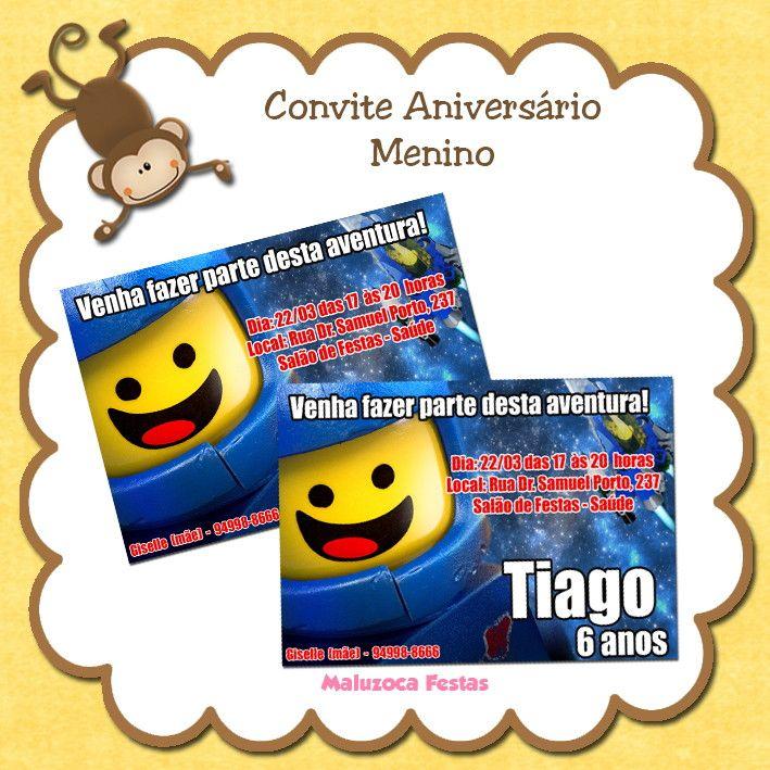 convite-lego-movie-convite-de-aniversario-lego-movie
