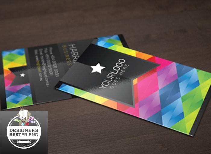Best Mockup Images On   Mockup Free Business Cards