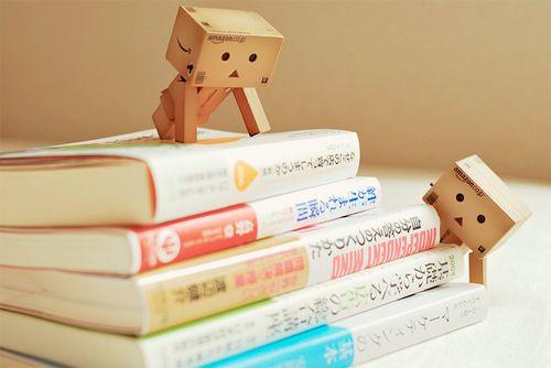 personnes box | Tumblr | kartonnen poppetjes | Pinterest ...