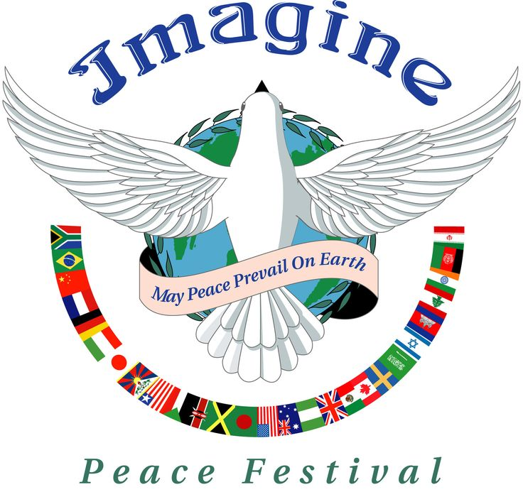 essay world peace day World peace essay – inspiration for a better world – the most debated issue among the society world over.