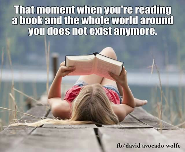 24 Best Images About P S I Still Love You Books On: 25+ Best Ideas About Book Memes On Pinterest