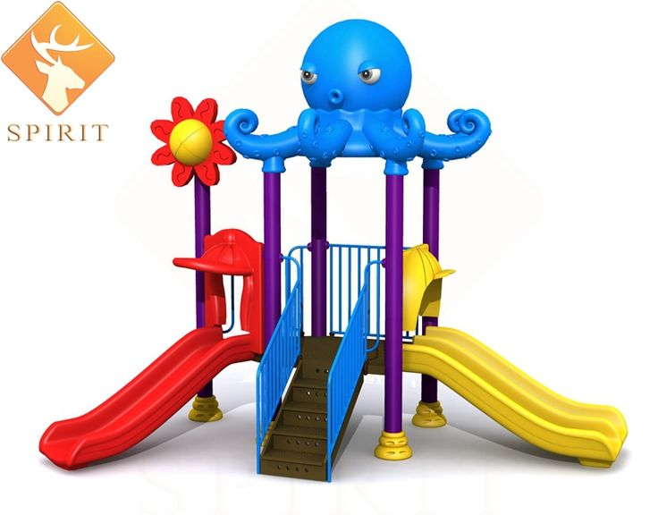 Popular Gym Swing set water park equipment sale for Australia, View water park equipment for sale, SPIRIT-PLAY Product Details from Yongjia Spirit Toys Factory on Alibaba.com    Welcome contact us for further details and informations!    Skype:johnzhang.play    Instagram: johnzhang2016  Web: www.zyplayground.com  Youtube: yongjia spirit toys factory  Email: spirittoysfactory@gmail.com  Tel / Wechat / Whatsapp: +86 15868518898  Facebook: facebook.com/yongjiaspirittoysfactory